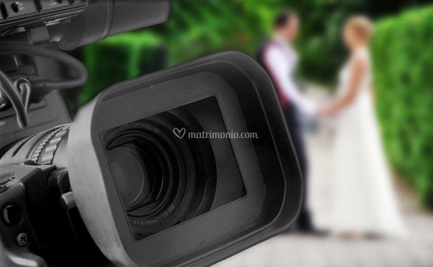 TroupeVideo