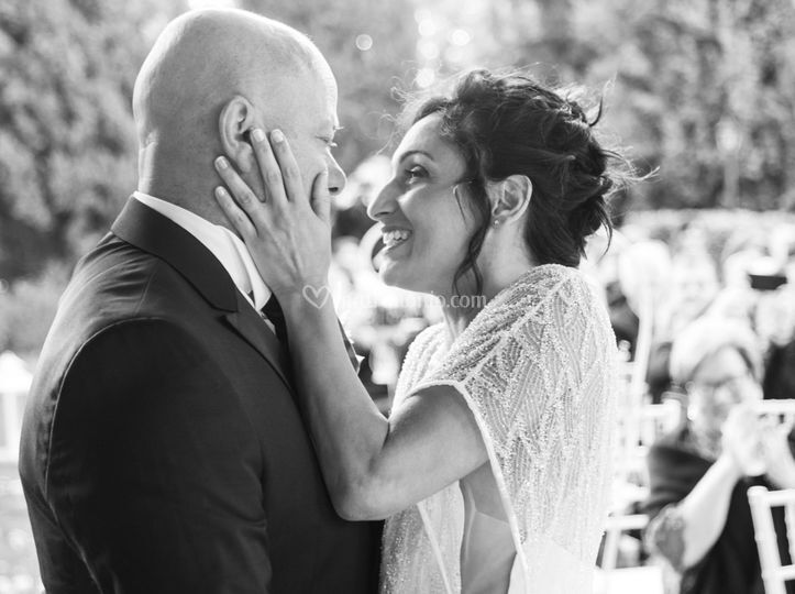 G&G Wedding Photography