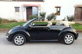 New Beetle di Isabella