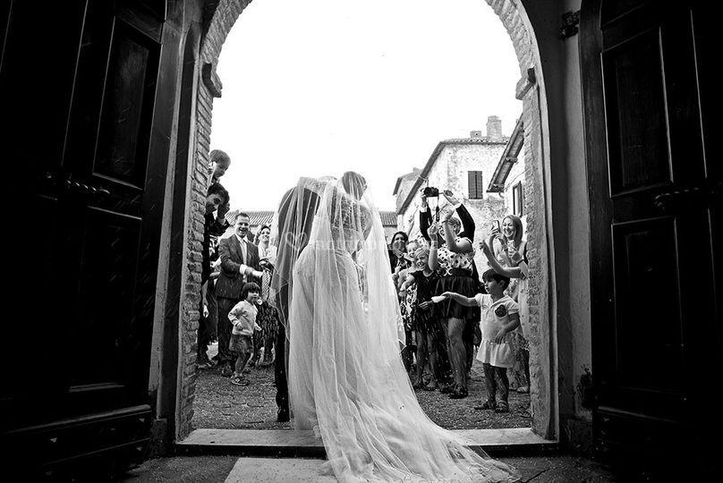 Fotografo Matrimonio Cerveteri