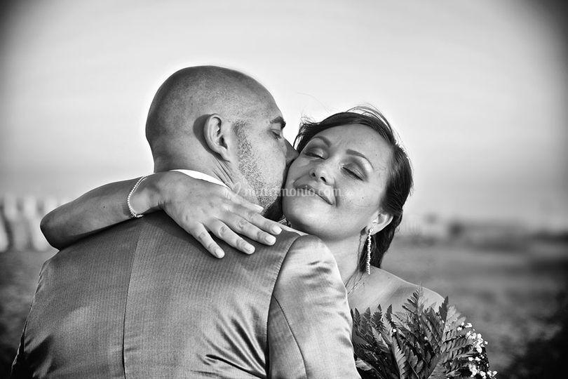 Matrimonio a Fregene
