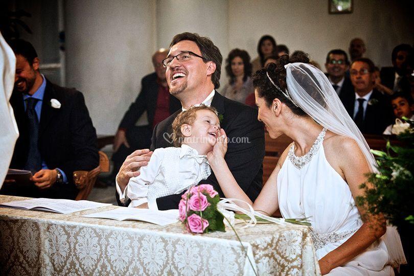 Matrimonio a Viterbo
