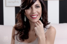Gaia Bianchessi Make Up Artist