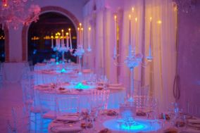 Wonderland WeddingAndEvents