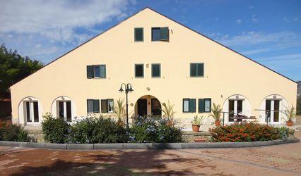 Villa Belvedere 1