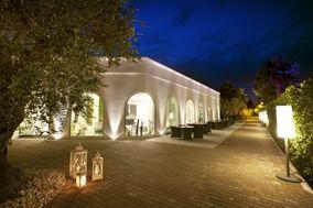 Hotel Giardino dei Pini