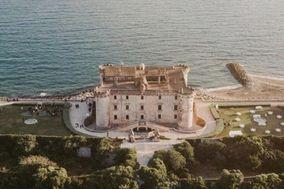 Castello Odescalchi di Palo