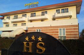 Hotel Ristorante Sporting