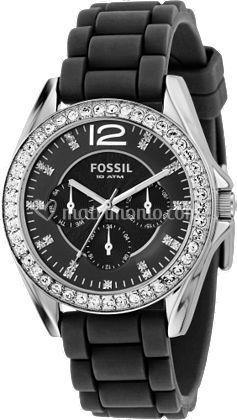 Orologio Fossil ES2345