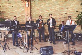 Andrew Libertini & AnimAlibrA Band