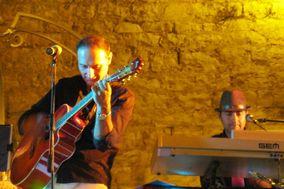 Figli delle stelle live music group
