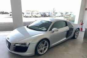 Generoso Motors