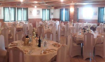 Paoli Hotel
