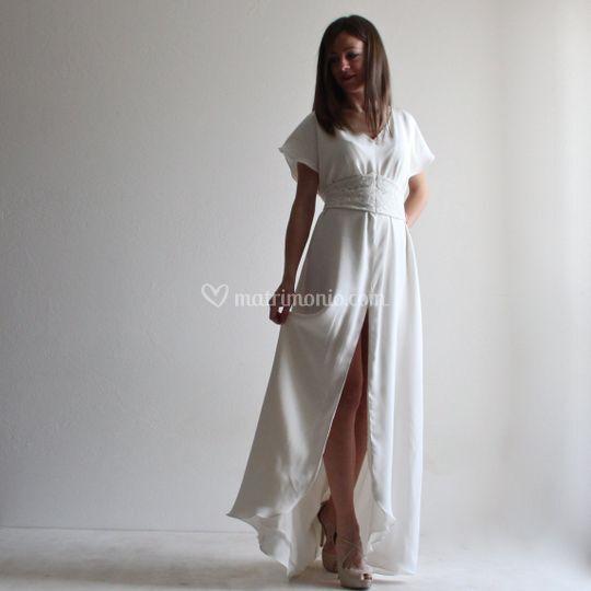Modello Galatea