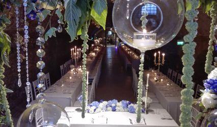 Stile libero Eventi & Wedding