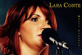 Lara Conte Music Project