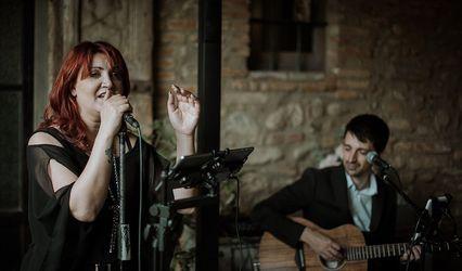 Lara Conte Music Project 1
