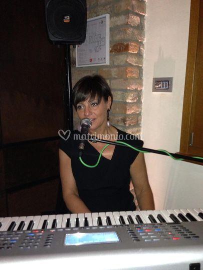 Stefania Cuneo