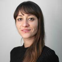 Linda Pezzano