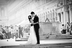 Ubi Amor - Wedding Planner