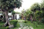 Giardino di Paradiso