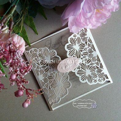 Nina Handmade with Love