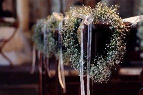 Charming Weddings