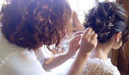 MeDea Parrucchieri 1