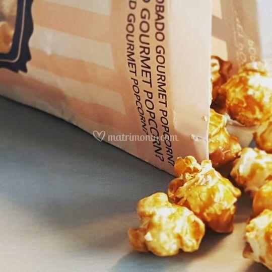 FOL Popcorn Torino