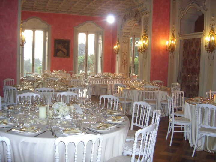 Sala delle Dame