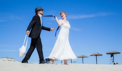 LuminaLab Wedding