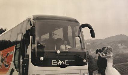 BMC Tour 1