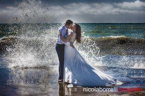 Nicola Borrelli