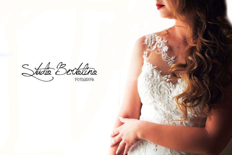 Studio wedding Bertolino