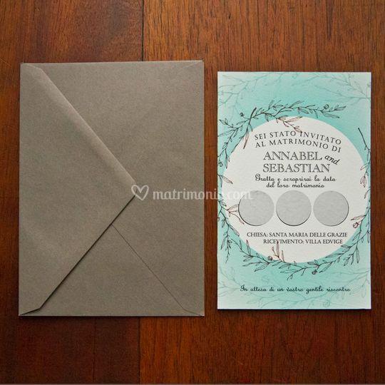 Partecipazioni Per Matrimonio Zola Predosa.Partecipazioni Per Matrimonio