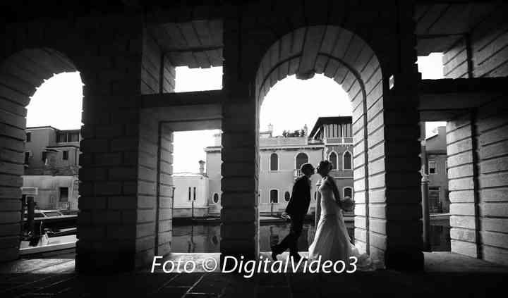 Digital Video 3