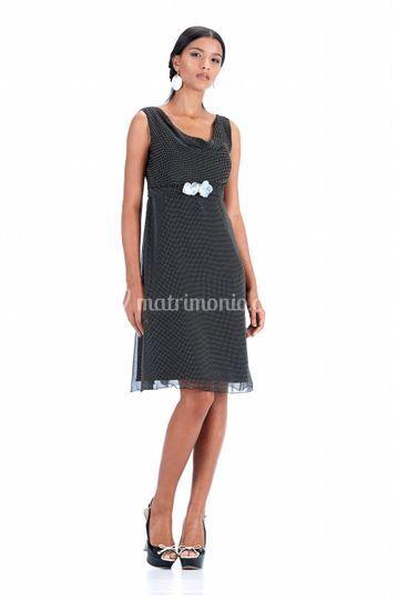 723638e567f5 Noleggio abiti cerimonia roma via nazionale – Modelli alla moda di ...