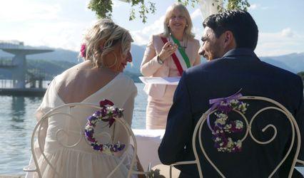 Ma.Di Wedding Event Planner