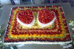 Torta Pasticceria Galli di Pasticceria Galli