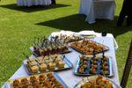 Buffet di Pasticceria Galli