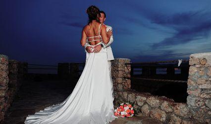 Veronica V. Wedding 3