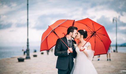 Vertigo Wedding Foto e Video 3