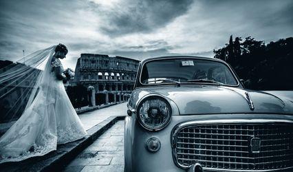 Claudio Annicchini Photographer 1
