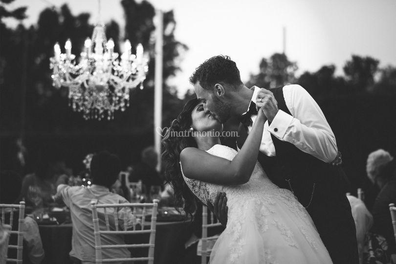 Fotografo Matrimonio a Lucca
