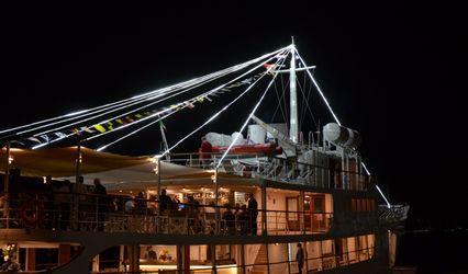 Riviera Cruising & Events