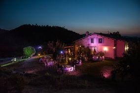 Villa Risana