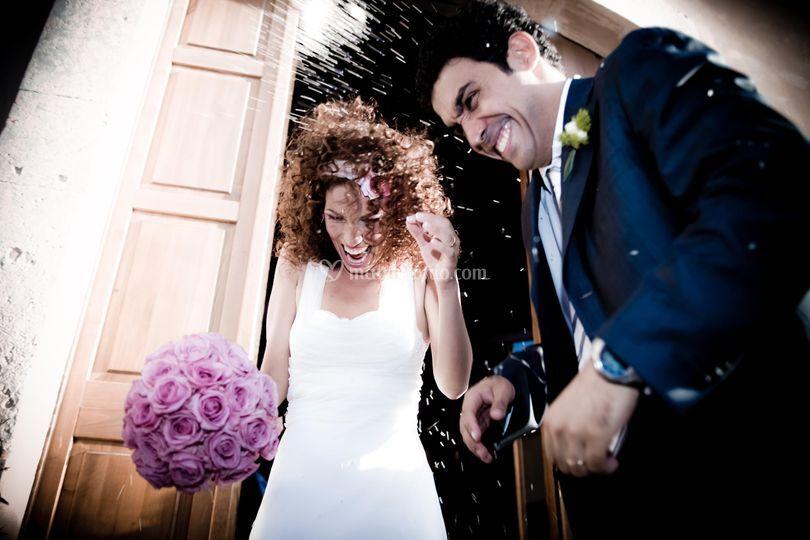 Memories - Weddings & Events