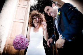 Memories - Weddings & Events