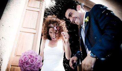 Memories - Weddings & Events 1