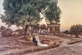 Tommaso Siracusa Fotografo
